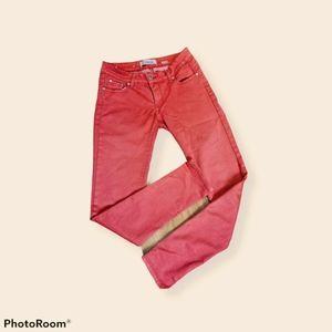 Puzzle classic Jeans Wear stretch slim cut